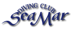 Seamar Diving Club